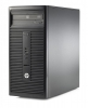 OFFICE HP 280 MT 4xi5 3,7/H81/4G/500/DRW/W10 PRO