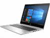 Notebook HP PROBOOK 450 i7-8565U MX130 16G/1TB+512