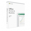 MICROSOFT  OFFICE 2019 Home and Business PL