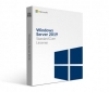 MICROSOFT SERVER WINDOWS 2019 STD 1 x CAL Dev OEM