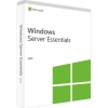 MICROSOFT SERVER WINDOWS 2019 ESSENTALS 1-2CPU OEM
