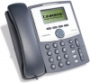Telefon stacjonarny IP Linksys SPA921