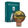 ESET NOD32 ANTIVIRUS BE CLIENT BOX/L PL 5 USER 12m