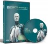 ESET BOX NOD32 ANTIVIRUS PL 1 USER 12m