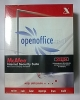 OPENOFFICE 3 PL Prof+McAfee Internet Security 2009